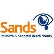 Stillborn and SID charity - Krissy V