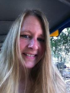 Author Dani-Lyn_Alexander head shot