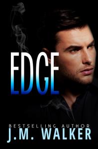 edge_72