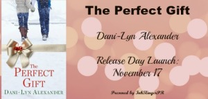 The Perfect Gift RDL