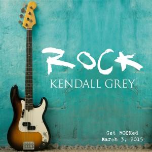 Feb 18 ROCK_promo2