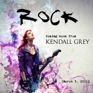 Feb 18 ROCK_promo3