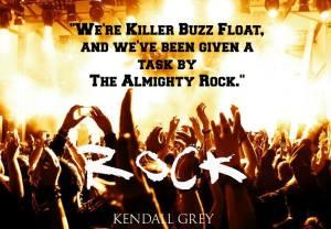 Feb 23-27 ROCK_Promo_Debi_Krupa1
