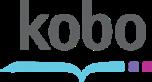0605e-kobo_logo-svg
