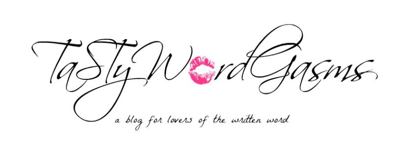 TaSTY WordGasms New-logo-banner-pink 9.4.15