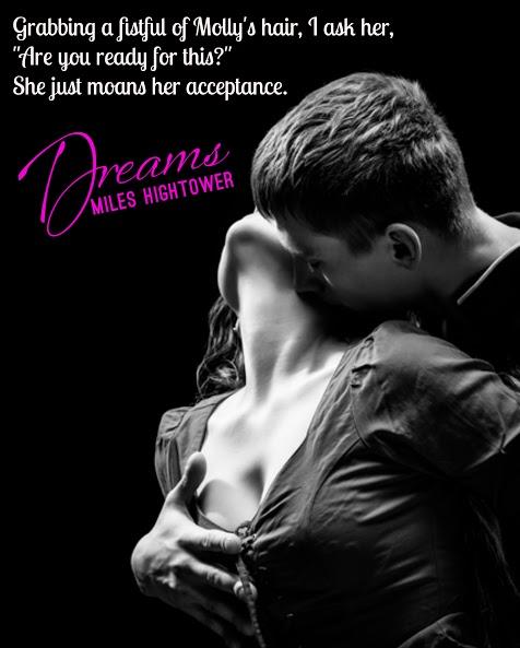 TW Dreams Teaser 2