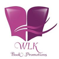 WLK Book Promotions Logo 11.9.15