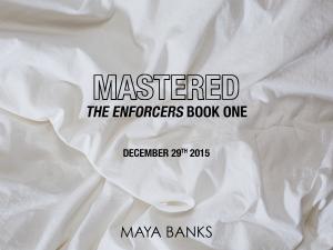 Author Maya Banks Masteredimg1 11.16.15