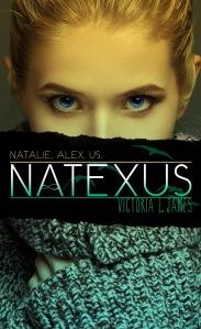 47e8a-natexus2bcover