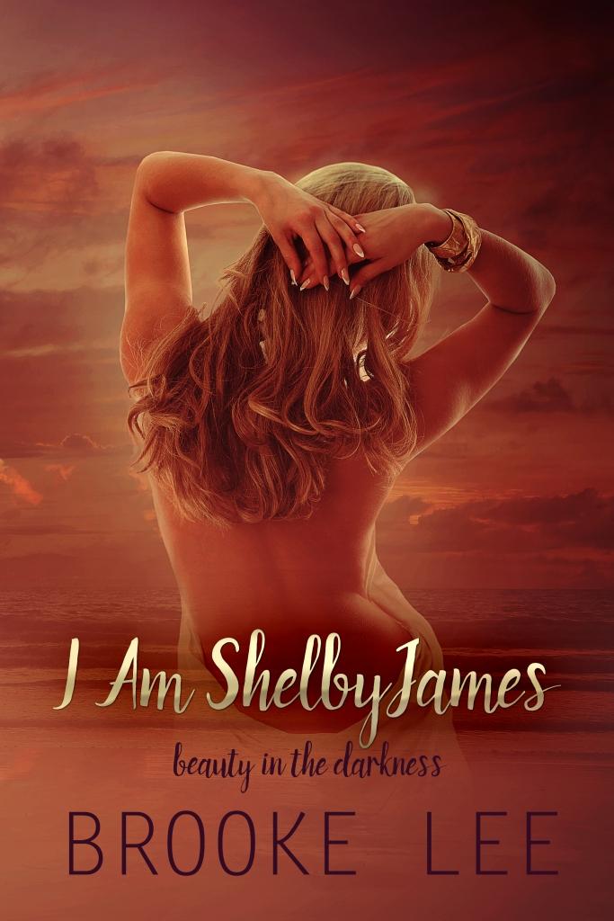 brooke-lee-iamshelbyjames-JayAheer2016-eBook-finalcover (1)
