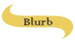 TW Gold Blurb