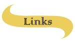 TW Gold Links