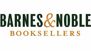 a64ae-barnes-and-noble