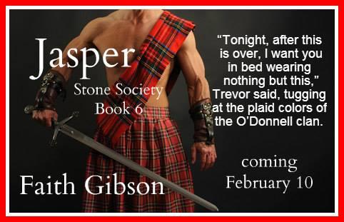 TW Jasper Teaser 2