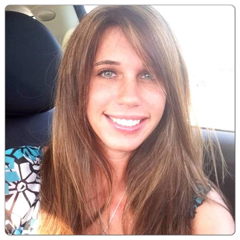Author Erin Noelle headshot 5.11.16