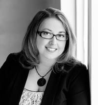 Author Michelle A. Valentine headshot.jpg