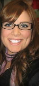 Author Molly McAdams headshot 6.23.16