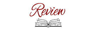 Review for Enticing Journey 6.15.16