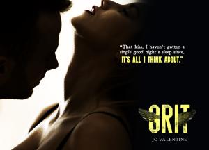 Author J. C. Valentine Grit-Teaser-1 7.26.16