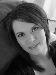 Author J. C. Valentine headshot 7.26.16