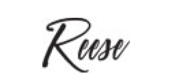 Author Vi Keeland Reese _ Bossman 7.10.16
