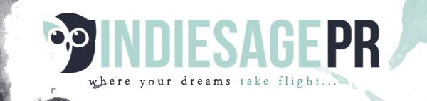 Indie Sage PR banner 7.26.16