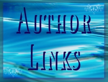 TW 6 Author Links