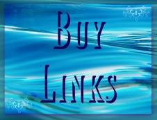 TW 6 Buy Links