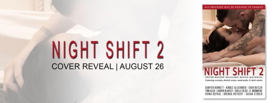 Anthology Night Shift 2 CR banner-1024x379 8.25.16