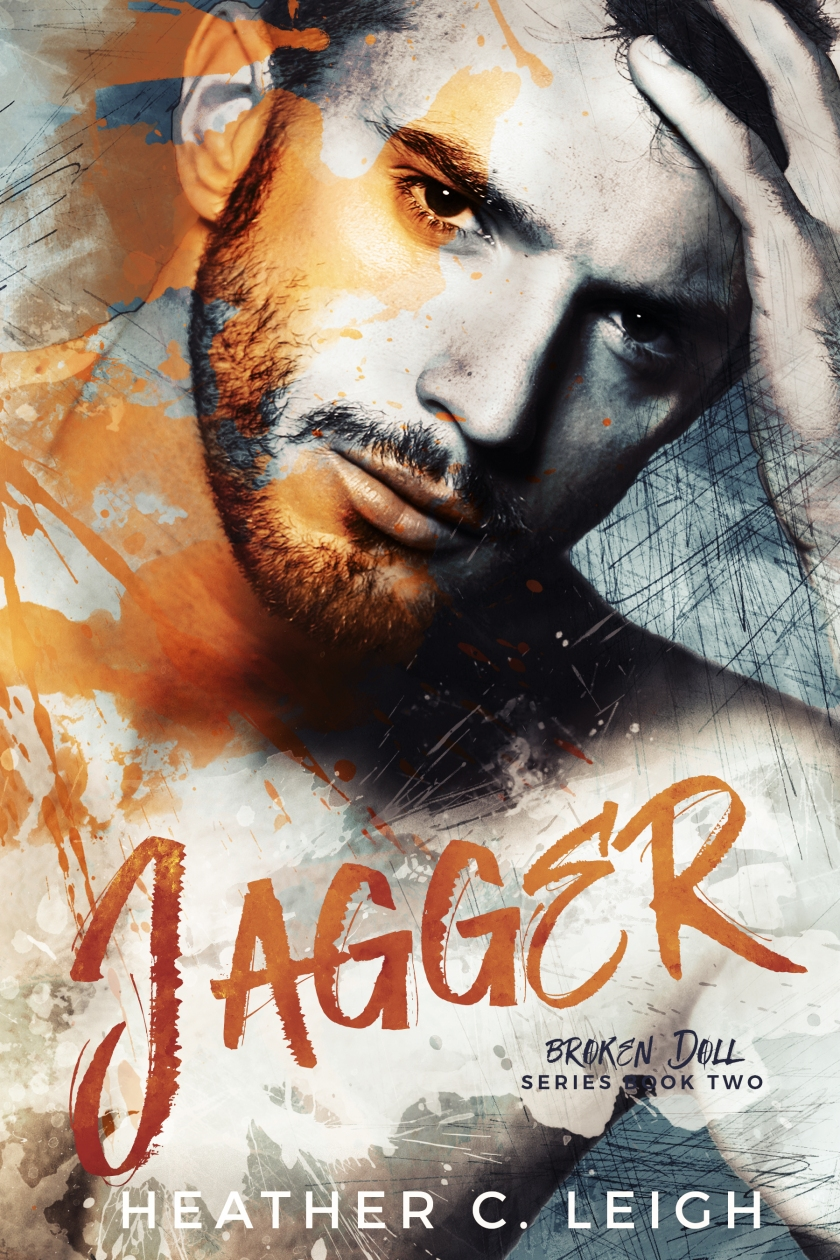 Heather C. Leigh Jagger-ebook 8.29.16.jpg
