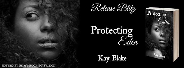 Kay Blake EDEN MAIN BANNER  8.21.16