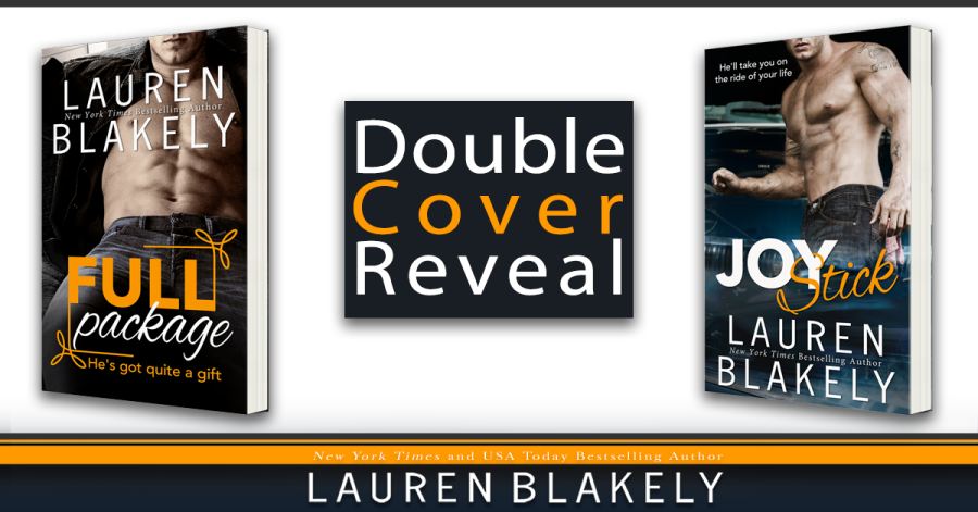 Lauren Blakely FP ANDJS COVER REVEAL 8.22.16