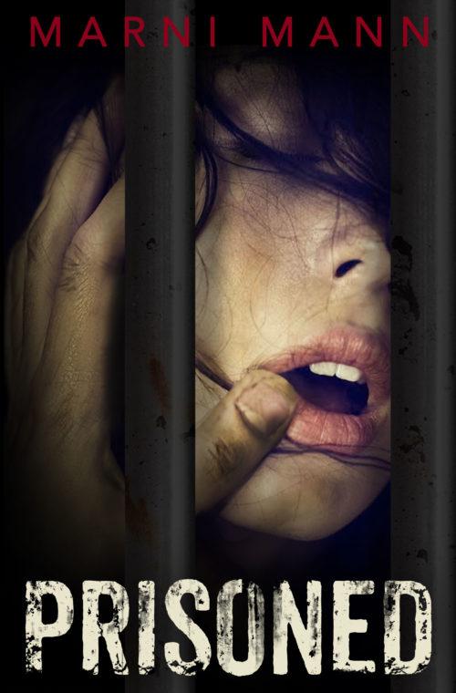 Marni Mann PrisonedeBook-500x760 8.21.16