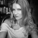 Pam Godwin Headshot 8.31.16