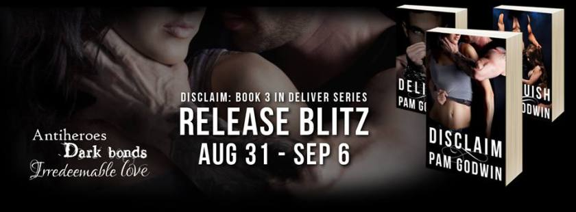 Pam Godwin RB Banner for Disclaim 8.31.16