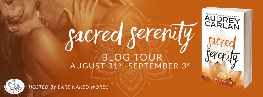 Audrey Carlan SS FB blog tour 8.25.16