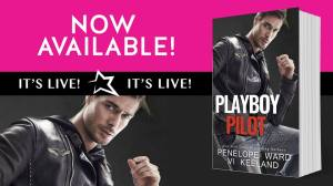 authors-penelope-ward-and-vi-keeland-playboy-pilot-its-live-banner-9-19-16