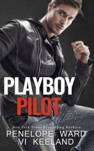 authors-vi-keeland-penelope-ward-playboy-pilot-9-11-16