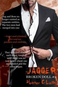 heather-c-leigh-jagger-ad1-9-22-16