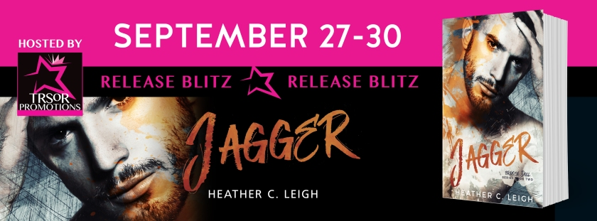 heather-c-leigh-jagger_release_blitz-9-27-16