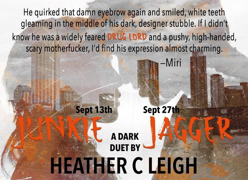 heather-c-leigh-junkiejaggerad-9-16-16