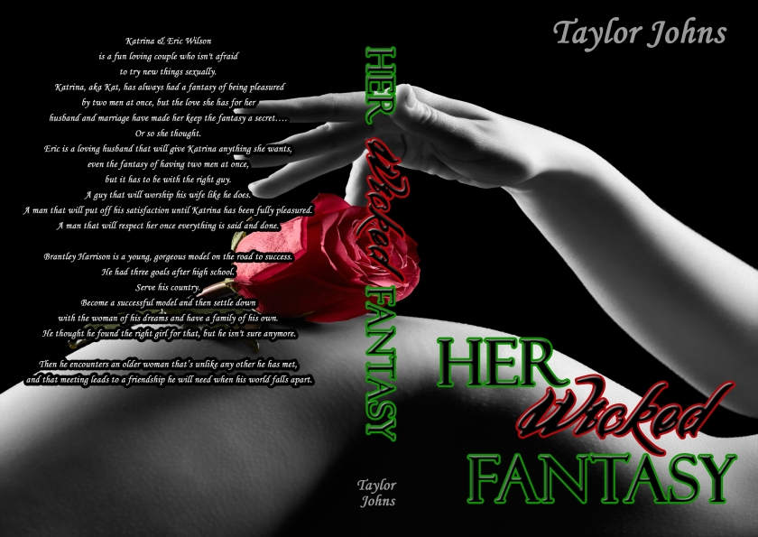 her-wicked-fantasy-full-cover-9-11-16