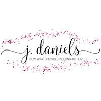j-daniels-logo-9-27-16