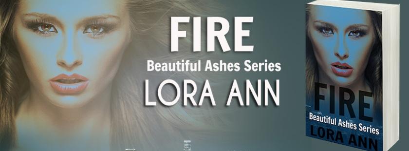 lora-ann-fire-banner1-9-13-16