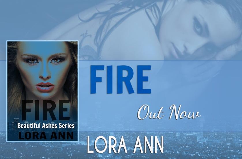 lora-ann-teasrer-1-fire-9-13-16