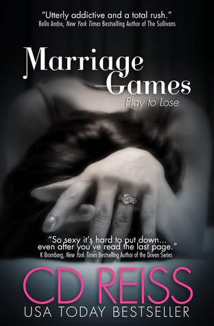 c-d-reiss-marriage-games-10-23-16