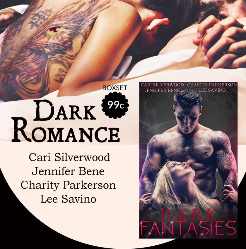 dark-romance-anthology-10-31-16