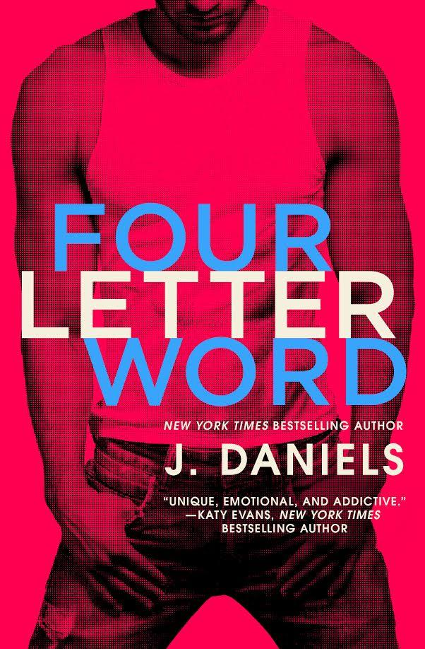 j-daniels-four-letter-word-9-27-16