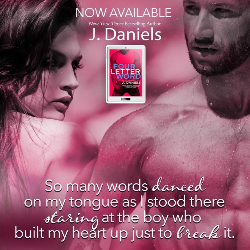 j-daniels-four-letter-word-teaser-use-10-11-16
