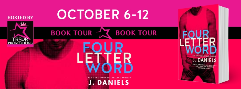 j-daniels-four_letter-word_book_tour-10-11-16